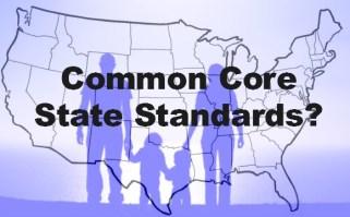 Common-Core-State-Standards