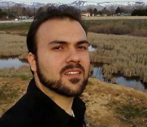 Iranian-security-agents-beat-U.S.-Iranian-pastor-Saeed-Abedini-300x259