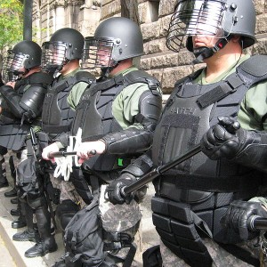 Police-State-Photo-by-Kate-Sheets-300x300