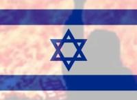 Terrorists threaten israel