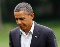 110905 obama approval ap 328