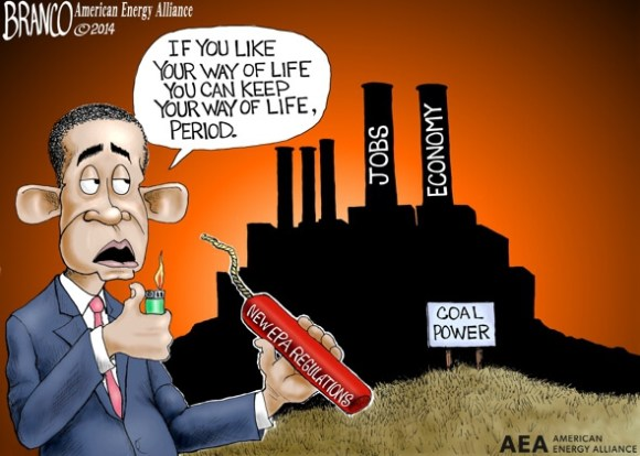 Coal-Killer-AEA-590
