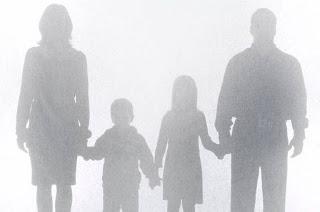 family shadow7