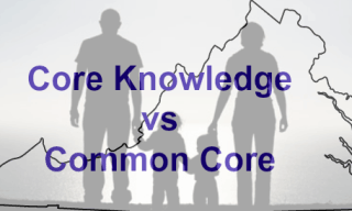 Parental-Rights-and-Education