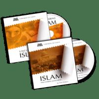 Special Package Understanding Islam