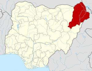 Borno-state-Nigeria.-Wikipedia-300x231