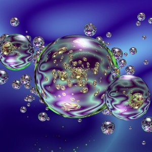 Bubbles-Public-Domain-300x300