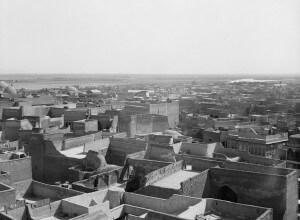 Iraq-300x220