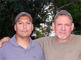 JAVIER-VEGA-JR-and-father-off-duty-bp-agent-killed-while-fishing