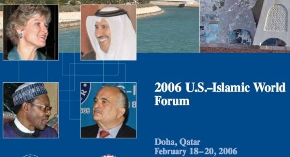 2006 US-IWF Hughes-e1412096267569