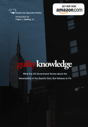 guilty-knowledge-web-buy now
