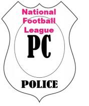 NFL PC-Police