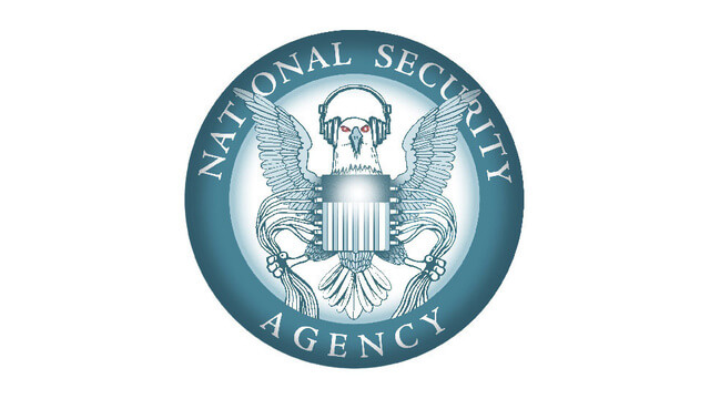 NSA Listens and records you