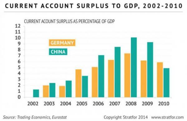 europe austerity v3