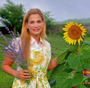 martha-flower-300x293