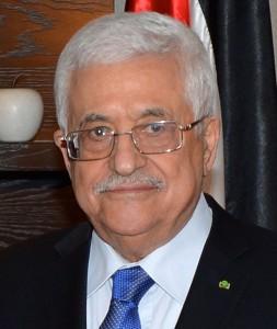 Mahmoud Abbas September 2014-253x300