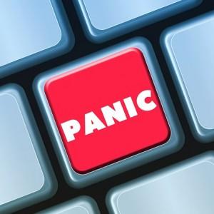 Panic-Button-Public-Domain-300x300