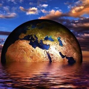 Climate-Change-Public-Domain-300x300