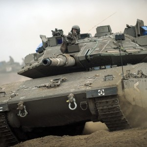 Israeli-Tank-Israel-Defense-Forces-300x300