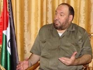 Mahmoud-Nazzal-Hamas-political-bureau