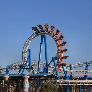 Roller-Coaster-Photo-by-Neukoln-300x300