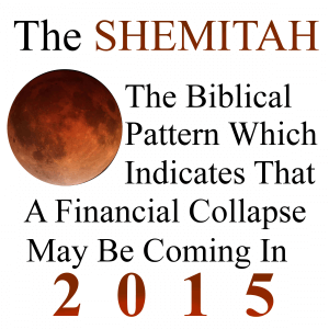 The-Shemitah-Financial-Collapse-In-2015-300x300