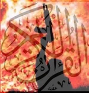quran breeds terrorism