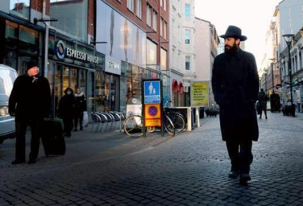 rabbikesselmanmalmo
