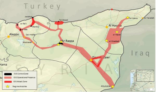 2 Turkey Map