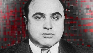 Capone Credit Hollowverse