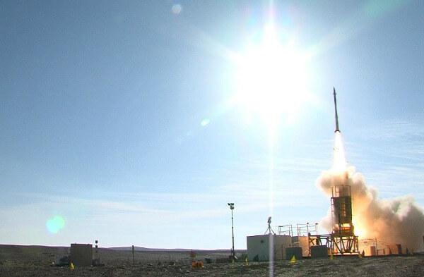Davids-Sling-Weapons-System-Stunner-Missile-intercepts-target-during-inaugural-flight-test