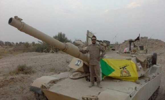 Iran-transferred-advanced-weapon-systems-to-the-Hezbollah-Illustration-אילוסטרציה
