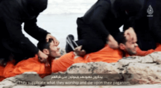 Islamic-State-beheads-Christians-300x1741