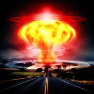 Nuclear-War-Public-Domain-300x300