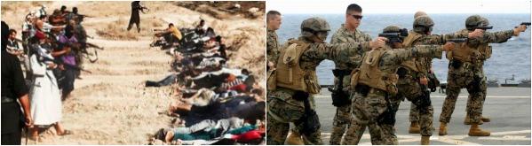 marines-fev2015