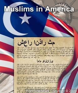 muslimsinamerica 04