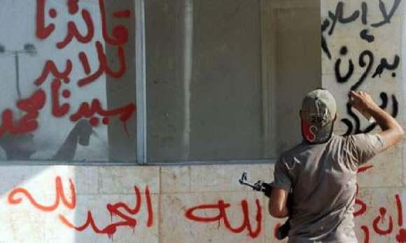 no-islam-without-jihad