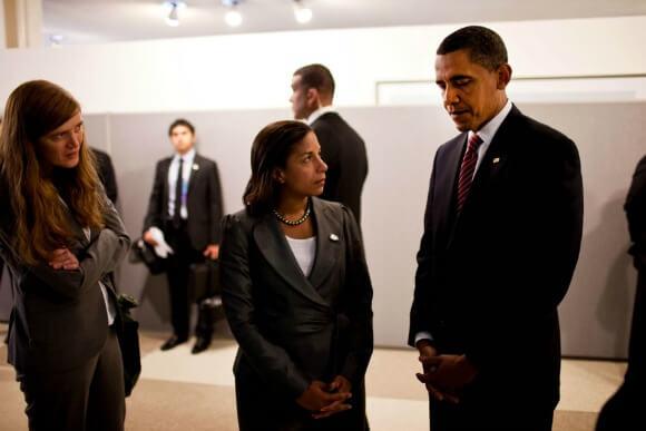 samantha-power-valerie-jarrett-president-obama
