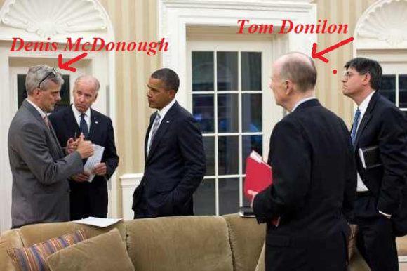 white-house-9-11-12-donilon-mcdonough