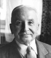 13 Von Mises