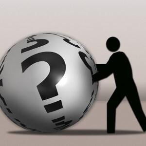 Question-Ball-Public-Domain-300x300