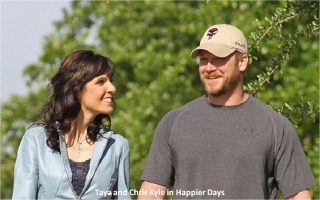 The-Widow-of-Chris-Kyle-American-Sniper-Hit-with-Controversial-1.8-Million-Jury-Verdict-Gets-Help-from-the-Thomas-More-Law-Center1