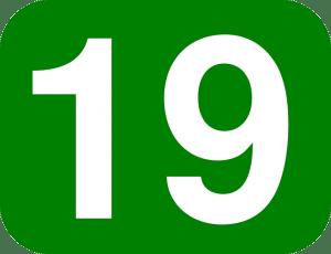 19-Public-Domain-300x230
