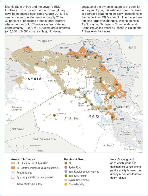 20150410 ISIL Map Unclass Approved