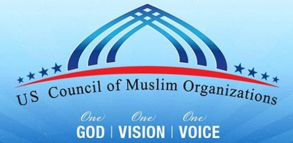 5 USCMO banner