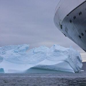 Iceberg-Public-Domain-300x300