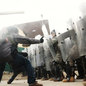 Police-State-Riot-Control-Exercise-Public-Domain-300x300
