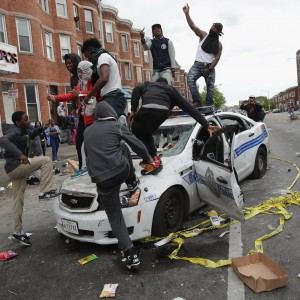 Baltimore-Riot-2015-YouTube-Screenshot-300x300