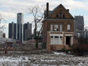 detroit-fight-shows-why-public-pensions-are-bound-for-problems1-450x337