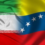 iran venezuela flag 400-150x150